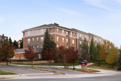 Featured Image | TownePlace Suites by Marriott Boulder Broomfield/Interlocken