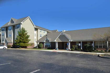Featured Image | Residence Inn By Marriott Dayton Troy