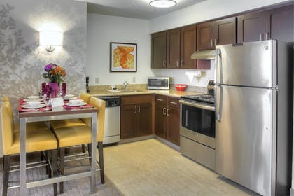 | Suite, 2 Bedrooms | Residence Inn by Marriott McAllen
