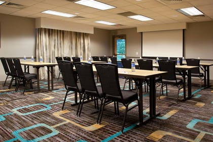 Meeting Facility | Residence Inn by Marriott Pittsburgh Airport
