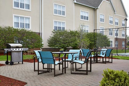 Miscellaneous | Residence Inn by Marriott West Rochester
