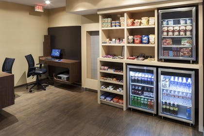 Miscellaneous | TownePlace Suites by Marriott Dallas Las Colinas