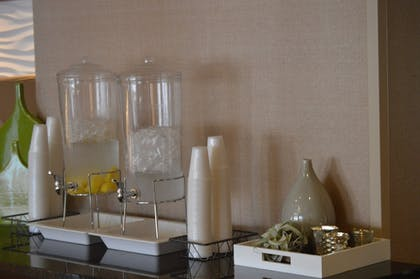 Property Amenity   SpringHill Suites by Marriott Pittsburgh Monroeville