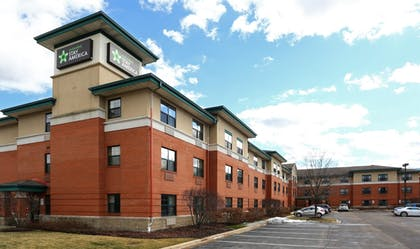 Featured Image | Extended Stay America Chicago - Vernon Hills - Lake Forest