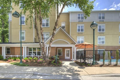 Featured Image | TownePlace Suites by Marriott Raleigh Cary-Weston Parkway