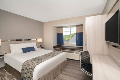 Featured Image   Microtel Inn & Suites by Wyndham Nashville