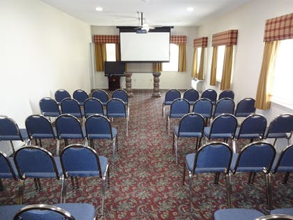 Meeting Facility | Best Western Windsor Suites
