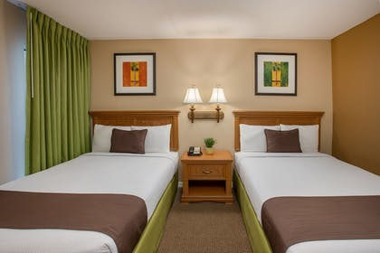 Room | Legacy Vacation Resorts-Lake Buena Vista