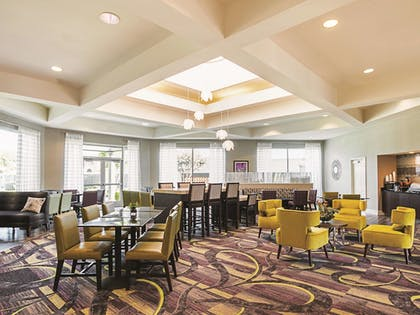 Property Amenity | La Quinta Inn & Suites by Wyndham Fort Worth City View