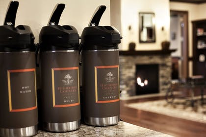 Property Amenity | Quality Inn & Suites