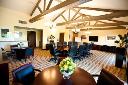 Meeting Facility | Welk Resorts San Diego