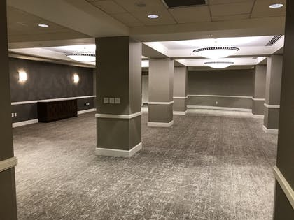 Meeting Facility | Hyatt Regency Cleveland At The Arcade