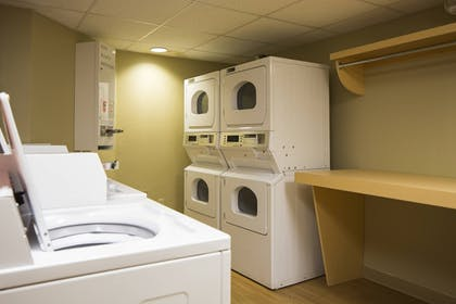 Laundry Room   TownePlace Suites by Marriott Tucson