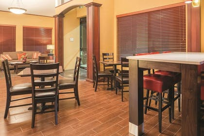 Property Amenity | La Quinta Inn by Wyndham Wilsonville
