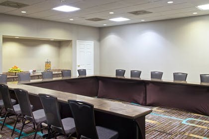 Meeting Facility | Residence Inn by Marriott Orlando Lake Buena Vista