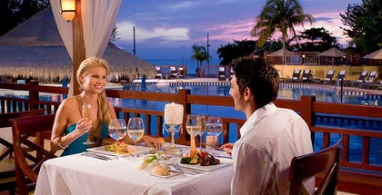 Restaurant | Beaches Negril