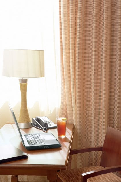 Guestroom | Country Inn & Suites by Radisson, Galena, IL