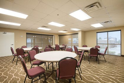 Meeting Facility | Comfort Suites South Padre Island