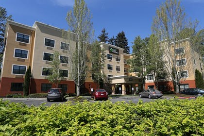 Featured Image | Extended Stay America Seattle - Bothell - West