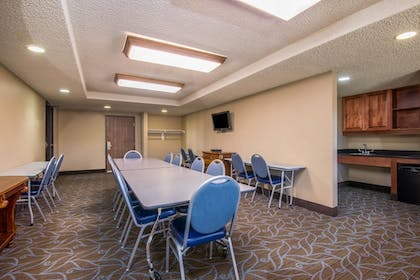 Meeting Facility | AmericInn by Wyndham Windsor Ft. Collins