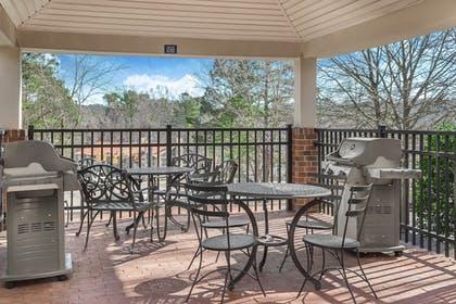 Miscellaneous | Candlewood Suites Raleigh Crabtree