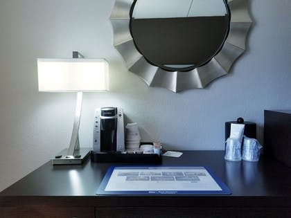 In-Room Coffee | Best Western Plus Pineville-Charlotte South