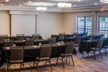 Meeting Facility | Courtyard by Marriott - Naples