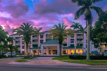 Featured Image | Courtyard by Marriott - Naples