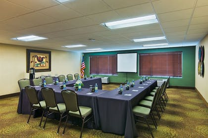 Banquet Hall | Oxford Suites Hermiston