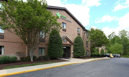 Featured Image | Extended Stay America - Richmond - Innsbrook