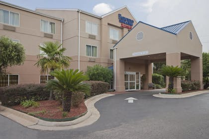Featured Image | Fairfield Inn & Suites by Marriott Lake Charles Sulphur