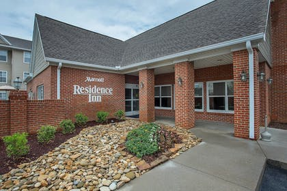 Featured Image | Residence Inn By Marriott Knoxville Cedar Bluff