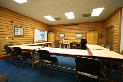 Meeting Facility | Best Western Dodgeville Inn & Suites