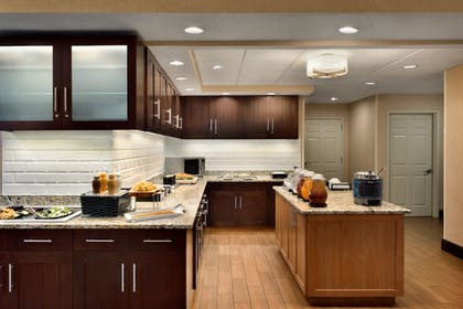 Food and Drink | Homewood Suites by Hilton Grand Rapids