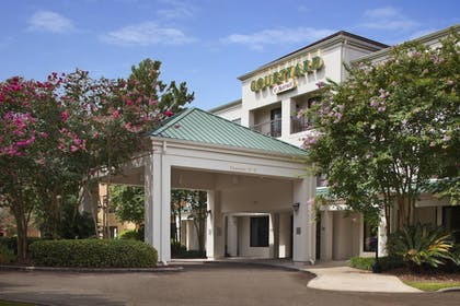 Featured Image | Courtyard by Marriott New Orleans Covington/Mandeville