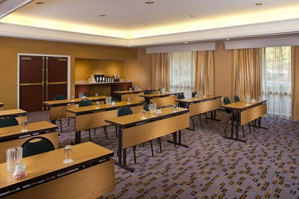 Meeting Facility | Courtyard by Marriott New Orleans Covington/Mandeville
