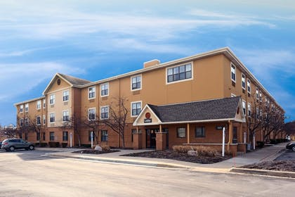 Featured Image   Extended Stay America - Detroit - Ann Arbor - Briarwood Mall