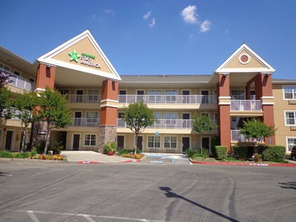 Featured Image | Extended Stay America Sacramento - White Rock Road