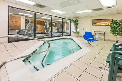 Property Amenity | Home2 Suites by Hilton Atlanta Norcross