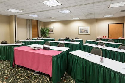 Meeting Facility | Home2 Suites by Hilton Atlanta Norcross