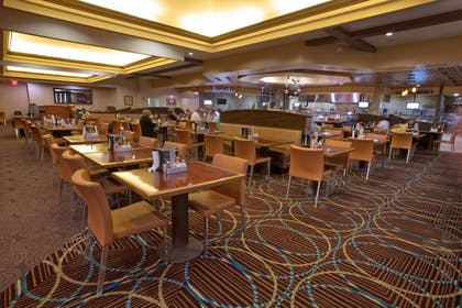 Buffet | Harrah's Gulf Coast