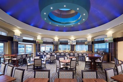 Sports Bar | Harrah's Gulf Coast