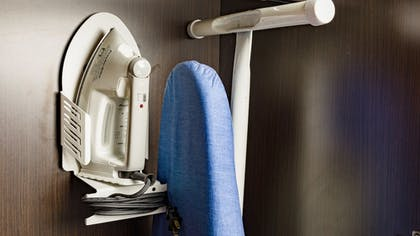 Iron/Ironing Board | Holiday Inn Express & Suites Hood River