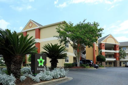 Featured Image | Extended Stay America Mobile - Spring Hill