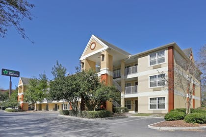 Featured Image | Extended Stay America Gainesville - I-75