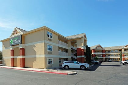 Featured Image   Extended Stay America Tucson - Grant Road