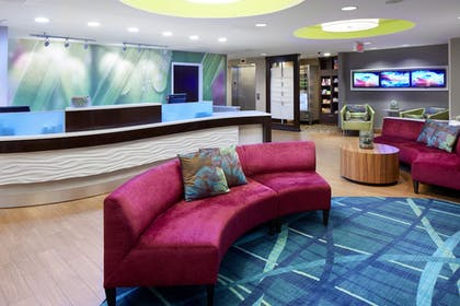Featured Image | SummitSuite Pittsburgh Airport