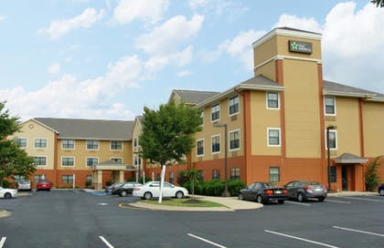 Featured Image | Extended Stay America - Somerset