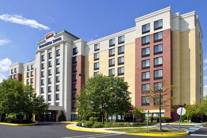 Featured Image | SpringHill Suites by Marriott Philadelphia Plymouth Meeting