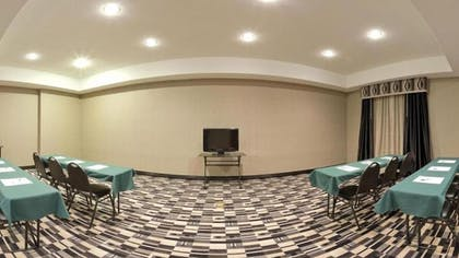Meeting Facility | Holiday Inn Express Hotel & Suites Jacksonville South I-295